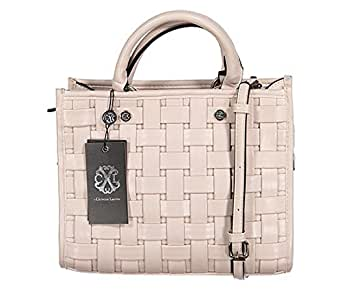 Christian Lacroix Bag For Women,Off White - Satchels Bags