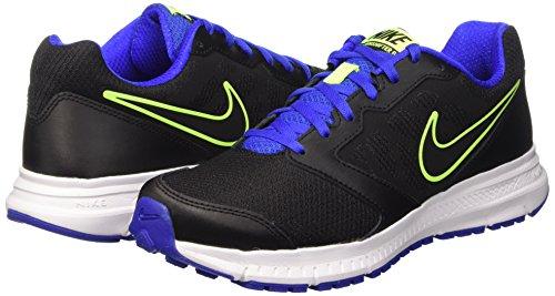 d726603c5bd Nike Downshifter 6 Running Shoe - Buy Online in UAE.
