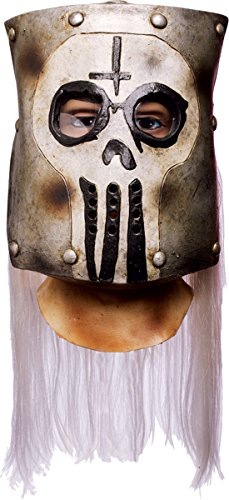 Devils Rejects Baby Costume (Devils Rejects Otis Mask Costume Accessory)