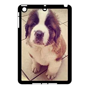 Dogs Use Your Own Image Phone Case for Ipad Mini,customized case cover ygtg-307349