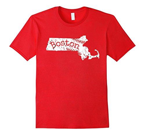 red sox t shirt - 8