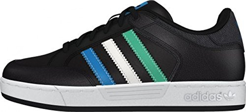 ADIDAS - Adidas Varial J, taille basse pour enfant - 2002006624813-G - 36 2/3