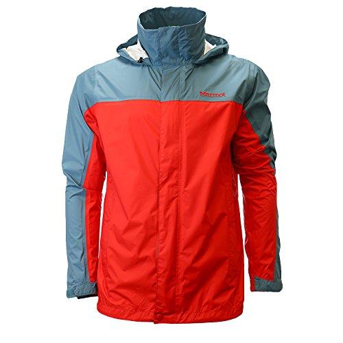 Marmot PreCip Jacket - Waterproof