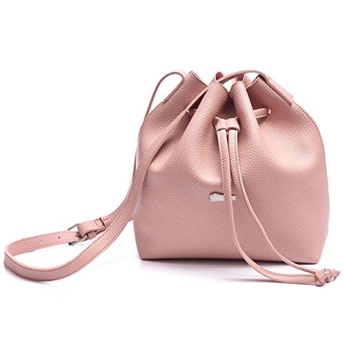 Pink 2 Strap - 1