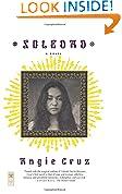 #8: Soledad: A Novel