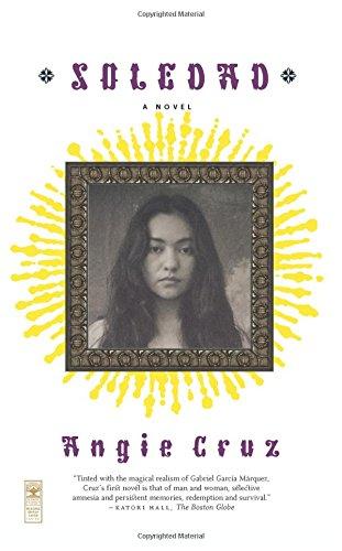 (Soledad: A Novel)