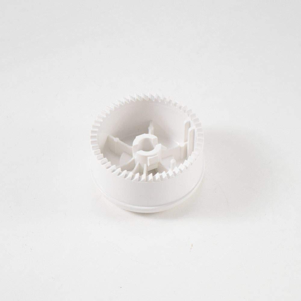 OEM Kenmore 639097024 Sewing Machine Hand Wheel Genuine Original Equipment Manufacturer Part