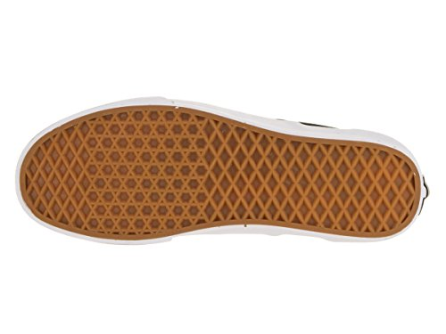 Vans - Era 59 - Zapatillas Unisex para adulto Negro