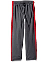 The Children's Place Boys' Mesh Pant