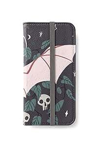 Case for iphone 8 Familiar - Desert Long Eared Bat