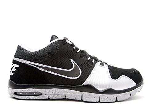Used, Nike Men's Trainer 1 Bo Jackson Trainer Shoes 9 M US for sale  Delivered anywhere in USA
