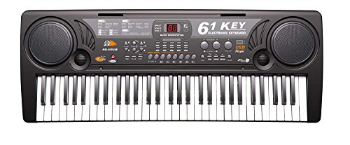 plixio-61-key-electronic-music-keyboard-piano-with-usb-mp3-input-portable