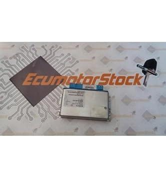 CAJA CAMBIOS BMW X5 0260002717 0 260 002 717 7506450 7 506 450: Amazon.es: Electrónica