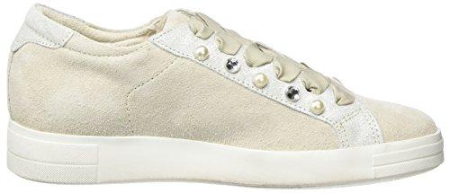 Alpaca 23690 Femme Sneakers Beige Tamaris Comb Basses PaW4U