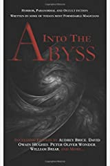 Into the Abyss Paperback