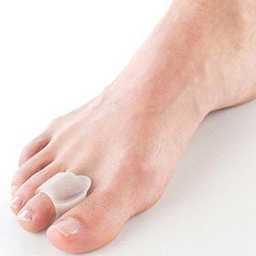 2pair-sub-toe-toe-braces-toe-separator-orthoses-beauty-health-braces-silicone-toe-separator-hallux-v