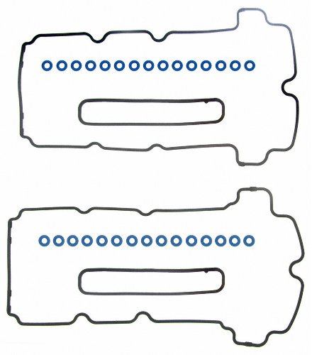Fel-Pro VS 50610 R Valve Cover Gasket Set