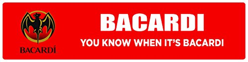 bacardi-6x24-pvc-branded-business-tagline-display-sign