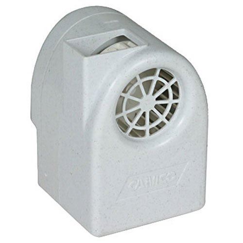 Camco 44123 Fridge Airator (Refrigerator Circulating Fan compare prices)