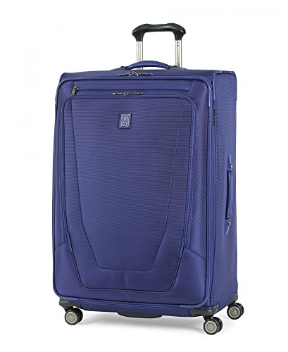 Along Expandable Suiter - Travelpro Crew 11 29