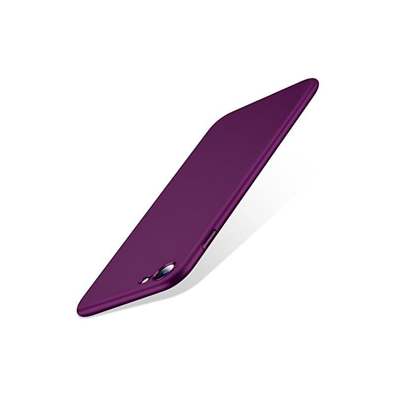 TORRAS Slim Fit iPhone 8 Case/iPhone 7 C