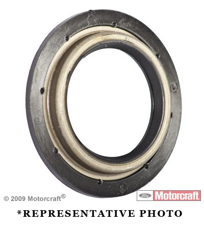 Motorcraft BRS66A Wheel Hub Grease Retainer