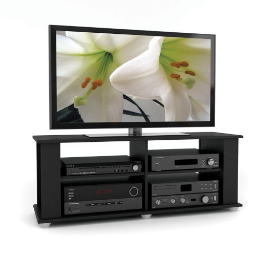54 inch television cabinet - 4