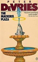 The Mackerel Plaza