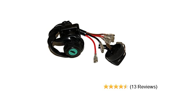Amazon.com: Caltric IGNITION KEY SWITCH Fits POLARIS SPORTSMAN 500 on predator 90 wiring diagram, scrambler wiring diagram, predator 50 wiring diagram, rzr 800 wiring diagram, ranger wiring diagram, sportsman 90 wiring diagram, trail boss wiring diagram, sportsman 800 wiring diagram, magnum 325 wiring diagram, polaris sportsman 500 diagram, sportsman 335 wiring diagram, diesel wiring diagram, atv wiring diagram,
