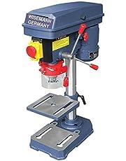 Drill Press Heavy Duty 13 Mm - 450 Watt