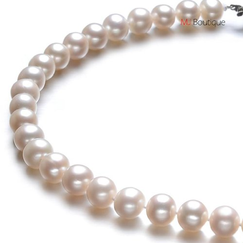 genuine-85mm-aa-18-fresh-water-fw-pearl-necklace