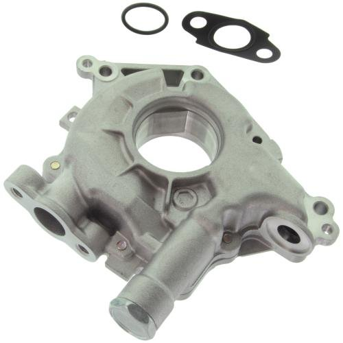 Melling M356 Oil Pump