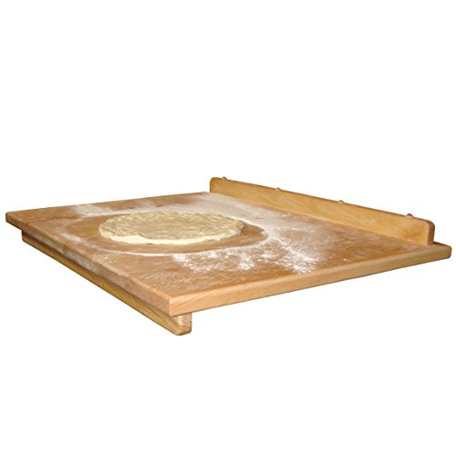 Tableboard co reversible cutting board pbb for