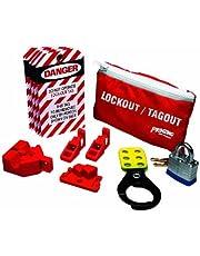 Brady LKBLOEcon Prinzing Economy Breaker Lockout Kit (1 Kit)