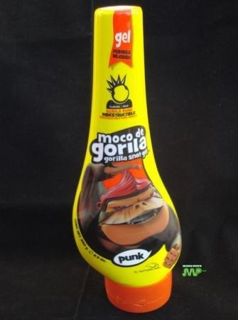 Price comparison product image U/S/H/ Moco De Gor Gel Ye Size 11.99 U/S/H/ Moco De Gor Gel Yellow 11.99z