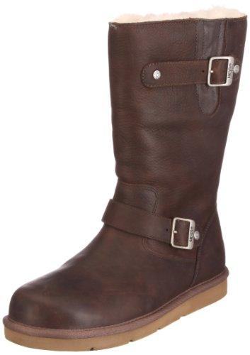 UGG Australia Womens Kensington Boots Footwear
