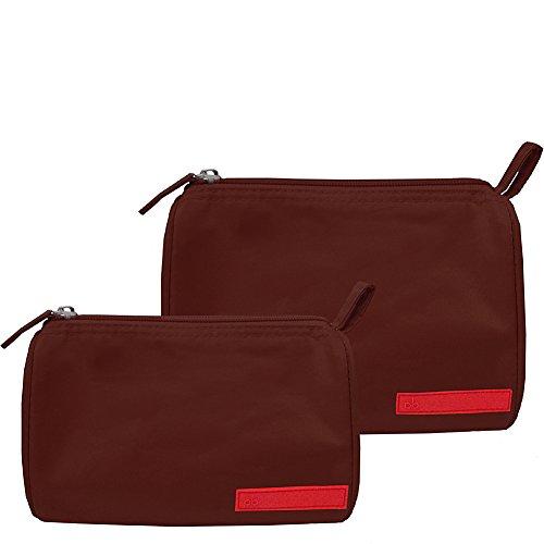 pb-travel-cosmetic-bag-set-brown