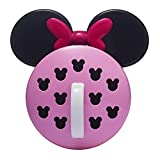 The First Years Disney Baby Bath Scoop and Storage - Minnie Mouse