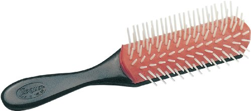 Denman Volumizing Brush, Large, 9, Row