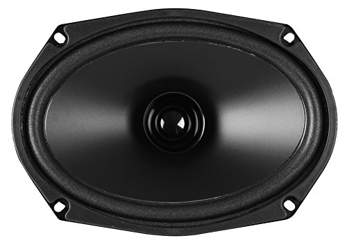 Buy car speakers for the price