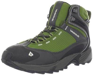Amazon.com | Vasque Men's Snow Junkie Hiking Boot | Hiking