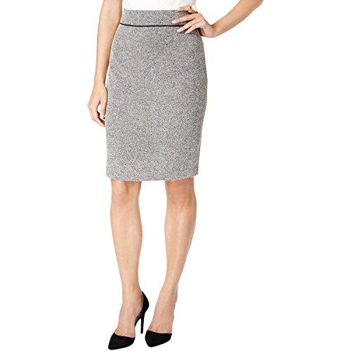 Kasper Women Suit - 8