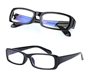 Anti Reflective Glasses For Computer Users