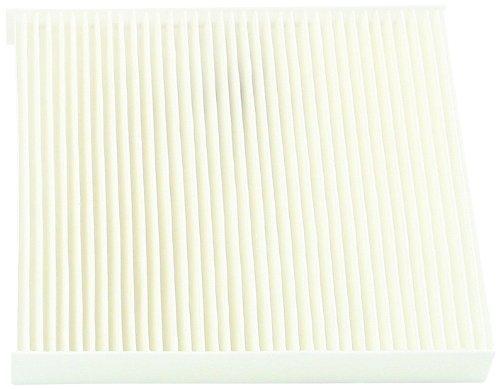 Beck Arnley 042-2181 Cabin Air Filter