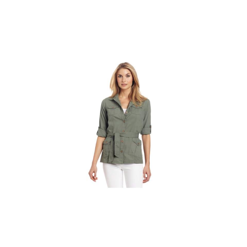 Royal Robbins Womens Cool Mesh Shirt Jacket