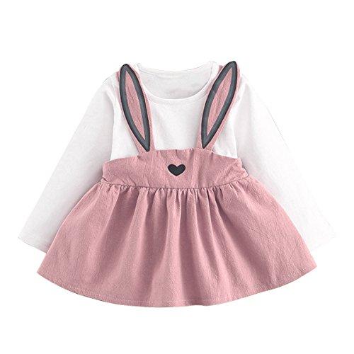 dress rabbit - 9