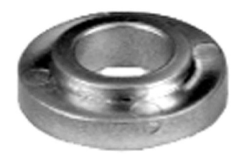 MTD 922-0153 Mount-Engine - Bushings Mtd