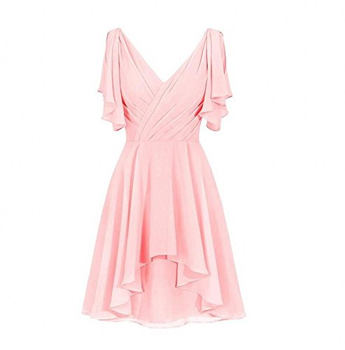 Vestito Donna Ka Beauty Pink Vestito Pink Donna Ka Beauty Ka T4Htq