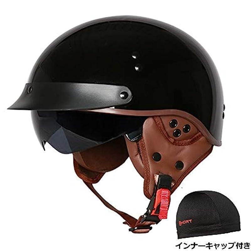 ZHORT 오토바이 헬멧 T55-H