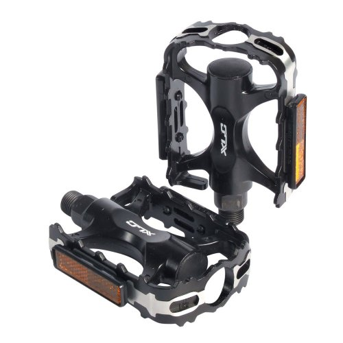 xlc-caged-alloy-mtb-pedal-black-silver-9-16